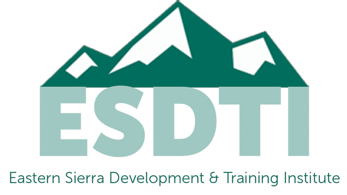 Eastern Sierra Development & Training Institute